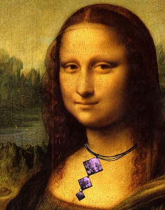 Leonardo_da_Vinci-mona-necklace