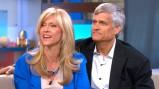 Cheryl and Jeff Scruggs