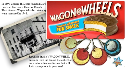 wagon-wheels-earrings