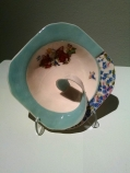 At Your Service- Works by several artists dealing with the plate and its meaning in art and everyday life