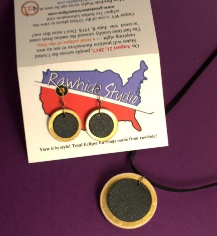 eclipse-earrings-necklace-web