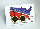 total-eclipse-earrings-web-2